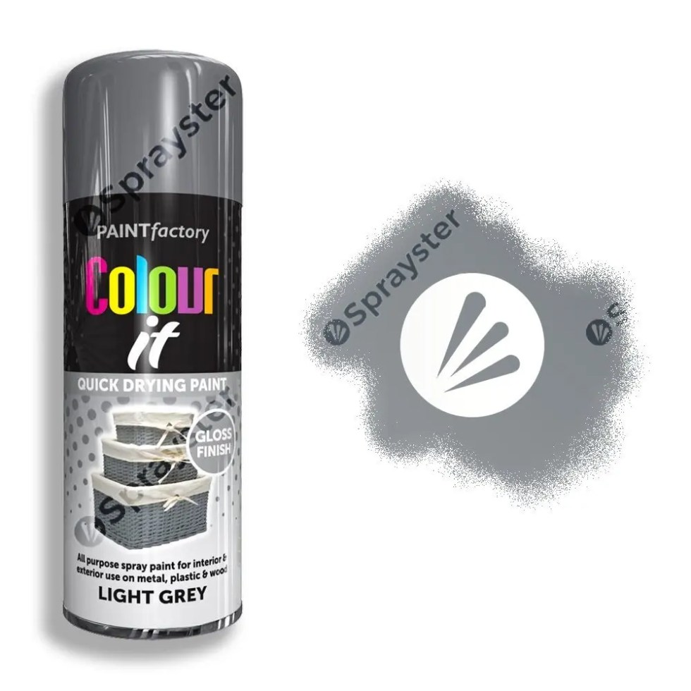 Paint-Factory-Multi-Purpose-Colour-It-Spray-Paint-Light-Grey-Gloss-Sprayster-Watermark