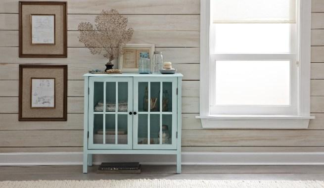 Rust-Oleum-Lime-Green-Ultra-High-Gloss-Spray-Paint-400ml-Mode-Table