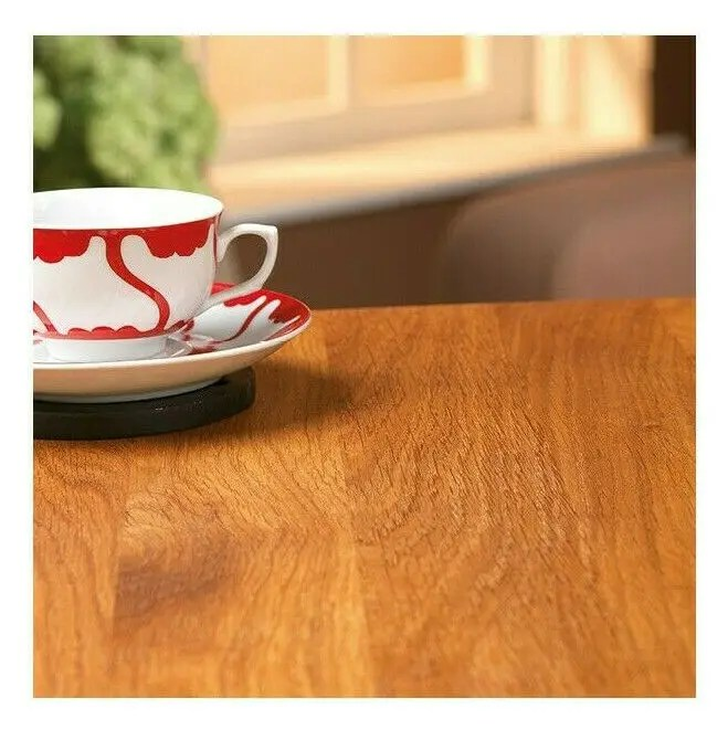 Blackfriar-Danish-Oil-Interior-Exterior-Wood-Protection-Clear-Satin-1L-333092016485-2