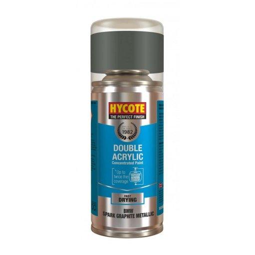 Hycote-BMW-Sparkling-Graphite-Metallic-Spray-Paint