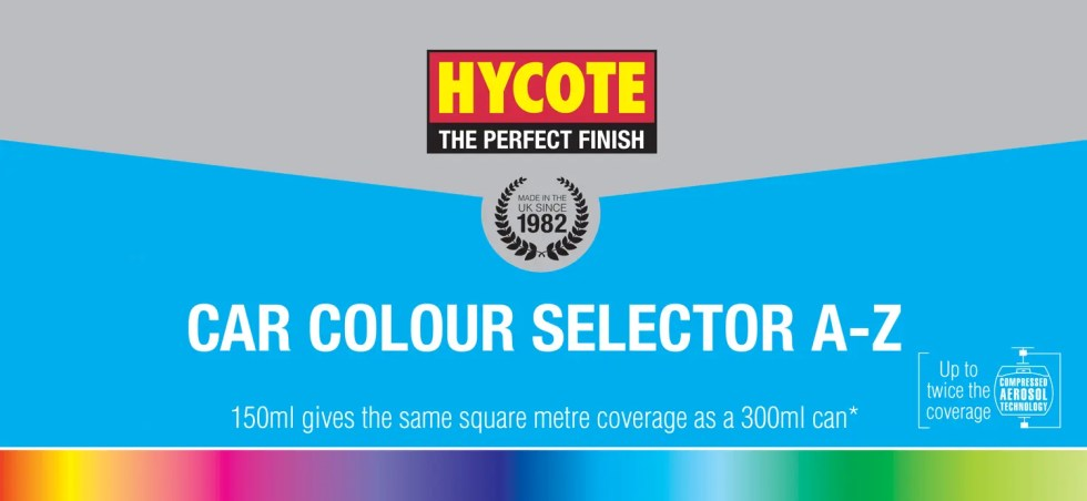 Hycote-Car-Colour-Selector-Banner-Spray-Paint