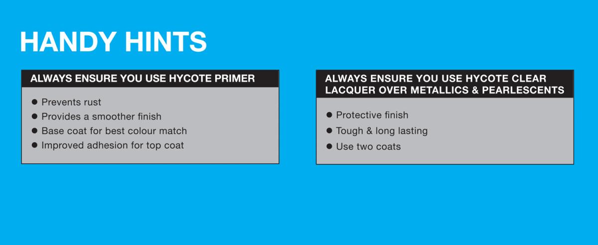 Hycote-Handy-Hints