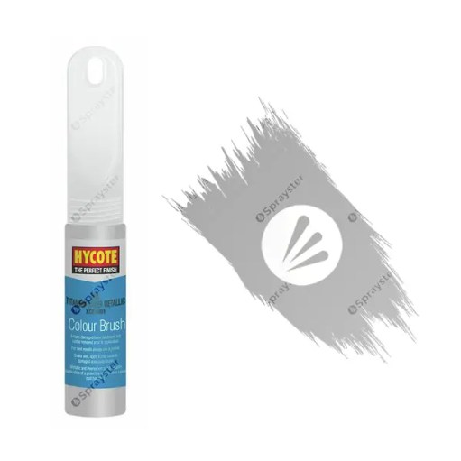 Hycote-Kia-Titanium-Silver-Metallic-XCKA001-Brush-Paint