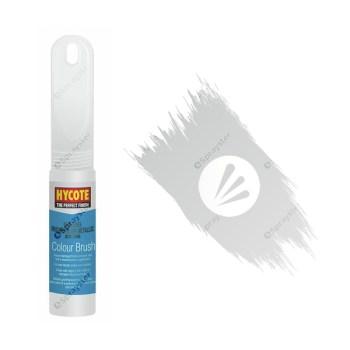 Hycote-Mercedes-Iridium-Silver-Metallic-XCMC605-Brush-Paint