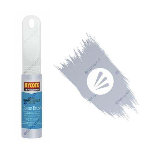 Hycote-Vauxhall-Pepperdust-Metallic-XCVX710-Brush-Paint