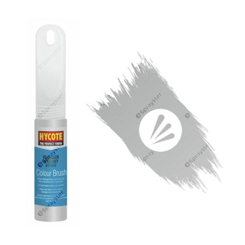 Hycote-Volkswagen-Urano-Grey-XCVW612-Brush-Paint