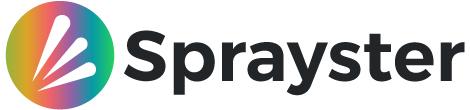 Sprayster-Logo-Website-Header