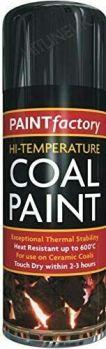 Paint-Factory-Coal-Paint-400ml