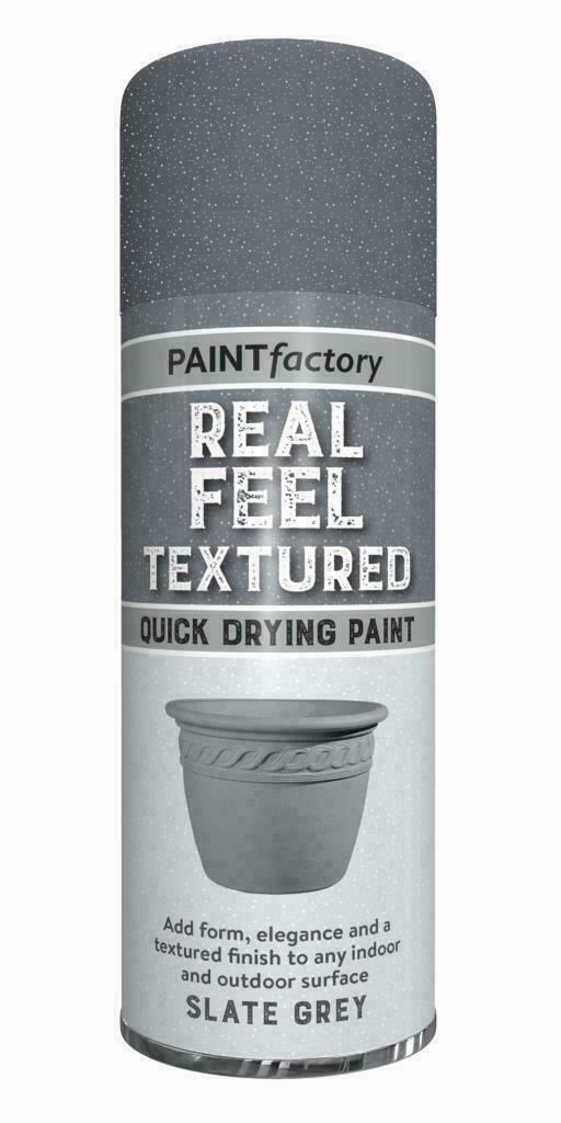 paint-factory-real-feel-slate-grey-spray-paint