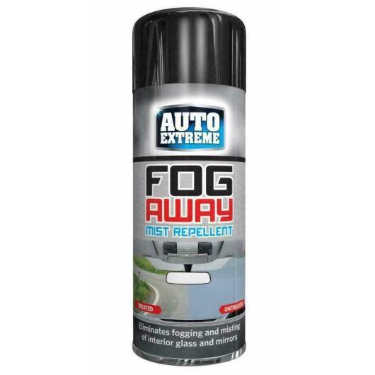 Auto-Extreme-Fog-Away-Mist-Repellant