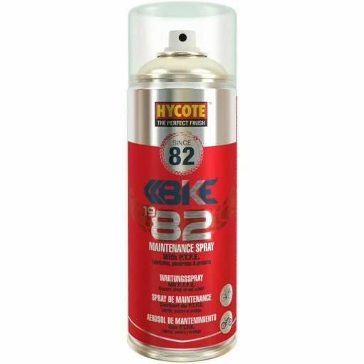 Hycote 1982 Maintenance Spray