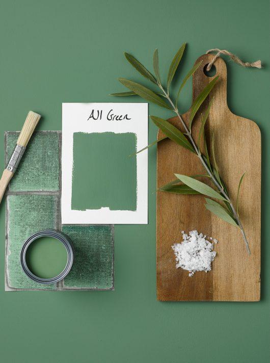Rust-Oleum-All-Green-Layflat