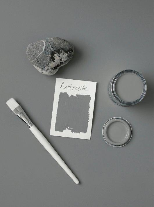 Rust-Oleum-Anthracite-Layflat