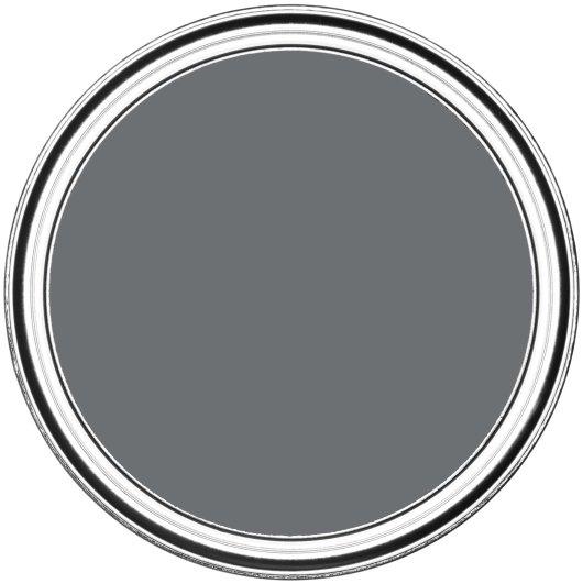 Rust-Oleum-Anthracite-Swatch