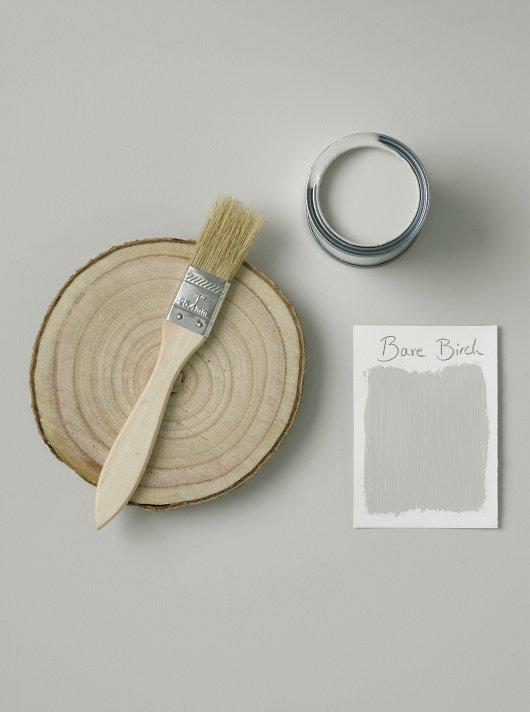 Rust-Oleum-Bare-Birch-Layflat