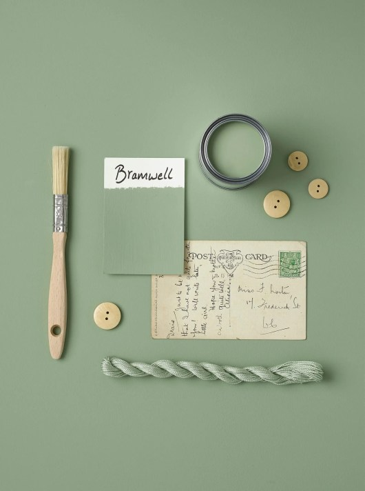 Rust-Oleum-Bramwell-Layflat