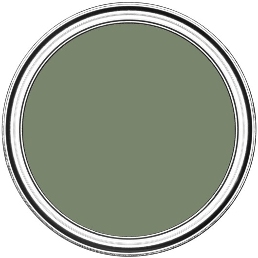 Rust-Oleum-Bramwell-Swatch