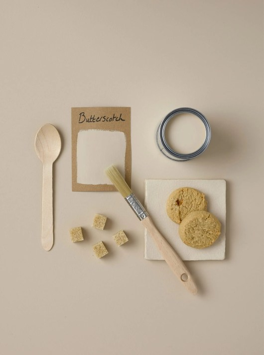 Rust-Oleum-Butterscotch-Layflat