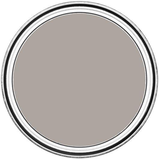 Rust-Oleum-Butterscotch-Swatch