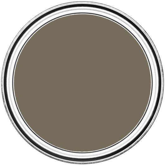 Rust-Oleum-Cafe-Luxe-Swatch
