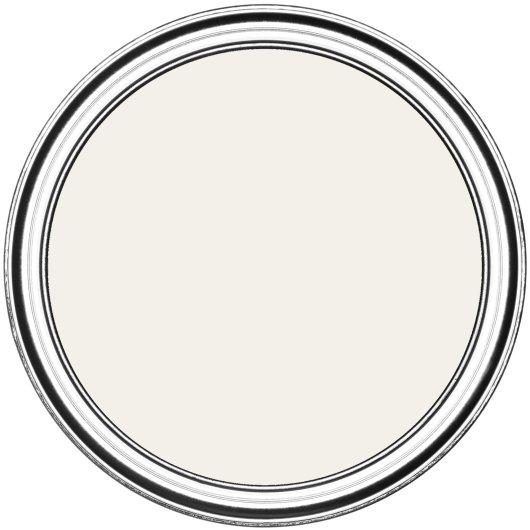 Rust-Oleum-Chalk White-Swatch