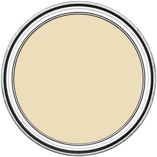 Rust-Oleum-Clotted-Cream-Swatch