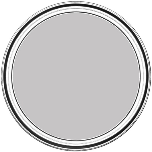 Rust-Oleum-Cotton-Swatch