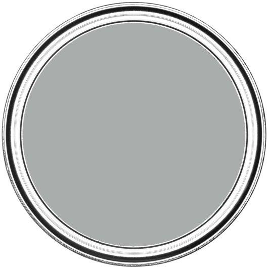Rust-Oleum-Dove-Swatch