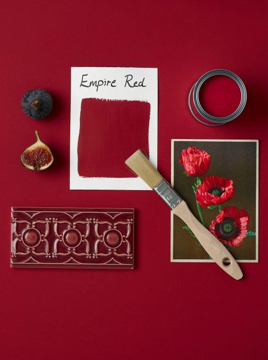 Rust-Oleum-Empire-Red-Layflat