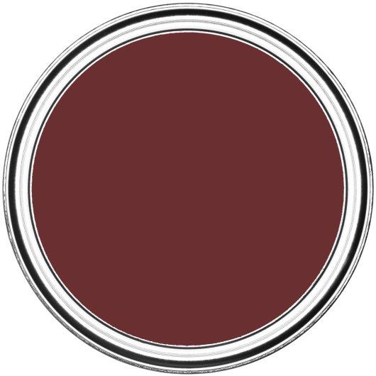 Rust-Oleum-Empire-Red-Swatch