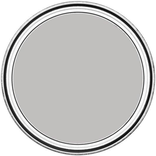 Rust-Oleum-Fleur-Swatch
