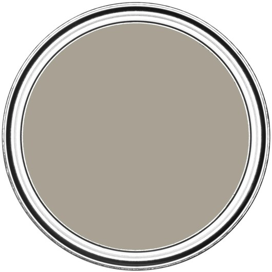 Rust-Oleum-Half-Light-Swatch
