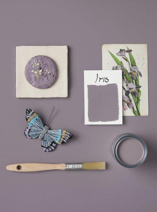 Rust-Oleum-Iris-Layflat