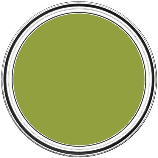 Rust-Oleum-Key-Lime-Swatch