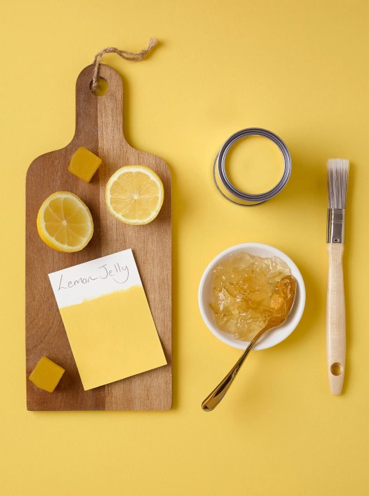 Rust-Oleum-Lemon-Jelly-Layflat