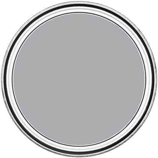 Rust-Oleum-Lilac-Rhapsody-Swatch