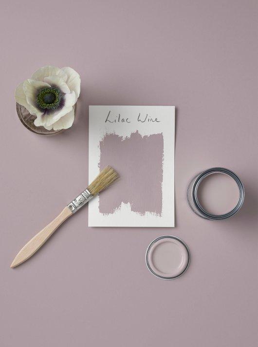 Rust-Oleum-Lilac-Wine-Layflat