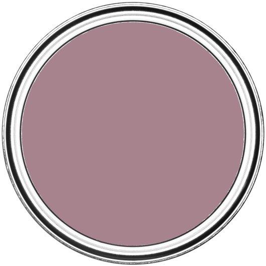 Rust-Oleum-Little-Light-Swatch