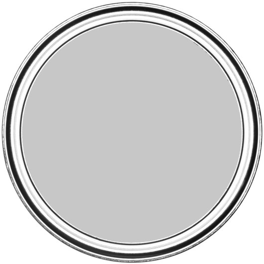 Rust-Oleum-Moonstone-Swatch