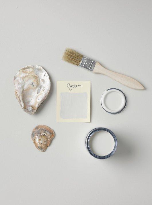 Rust-Oleum-Oyster-Layflat