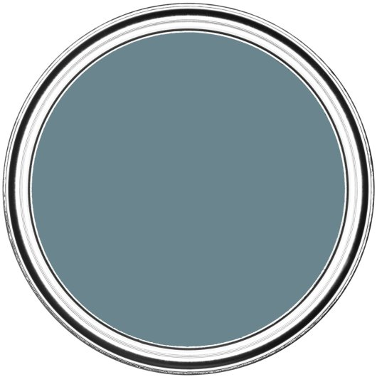 Rust-Oleum-Pacific-State-Swatch