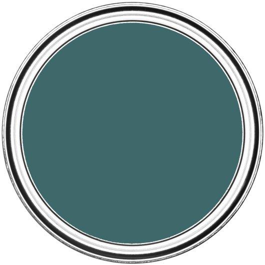 Rust-Oleum-Peacock-Suit-Swatch