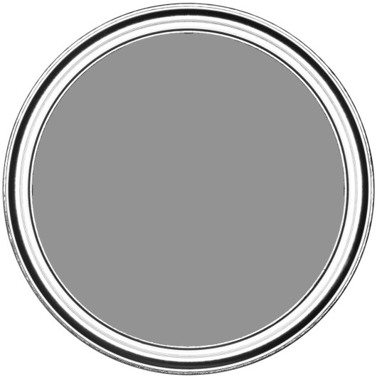 Rust-Oleum-Pitch-Grey-Swatch