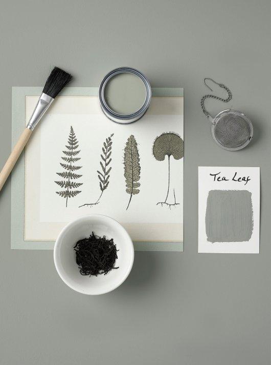 Rust-Oleum-Tea-Leaf-Layflat