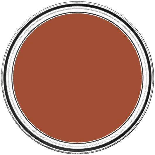 Rust-Oleum-Tiger-Tea-Swatch