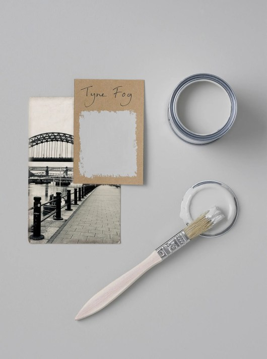 Rust-Oleum-Tyne-Fog-Layflat