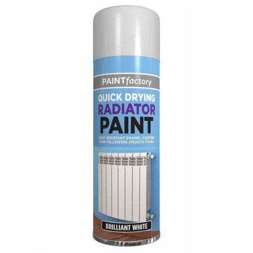 Paint-Factory-Quick-Drying-Radiator-Paint-Brilliant-White