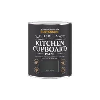 Rust-Oleum-Kitchen-Cupboard-Paint-Natural-Charcoal 750ml