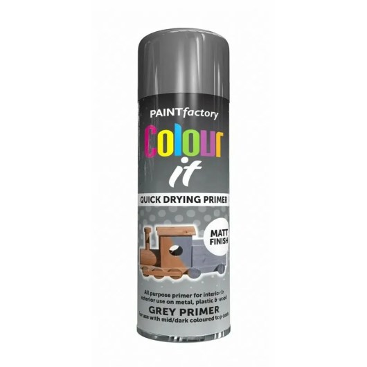 Colour-It-Grey-Primer-Spray-Paint-Matt