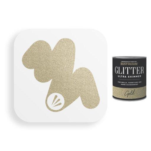 Rust-Oleum-Glitter-Ultra-Shimmer-Gold-750ml